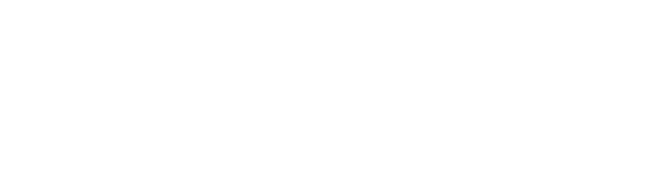 Breex Finance